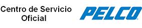 Digifix - Centro de Servicios Pelco Oficial